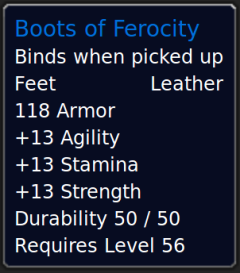 BootsOfFerocity