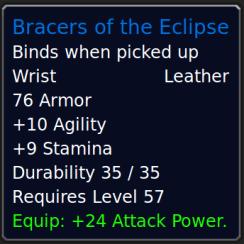 BracersOfTheEclipse