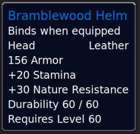 BramblewoodHelm