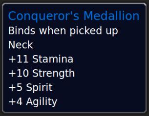 ConquerorsMedallion