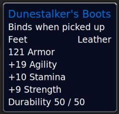 DunestalkersBoots