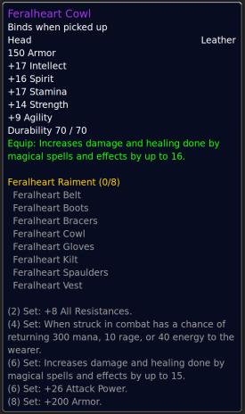 FeralheartCowl