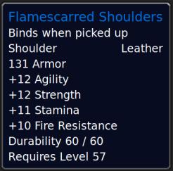 FlamescarredShoulders
