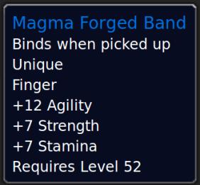 MagmaForgedBand