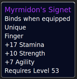 MyrmidonsSignet