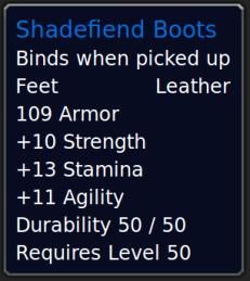 ShadefiendBoots
