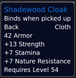 ShadewoodCloak