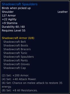ShadowcraftSpaulders