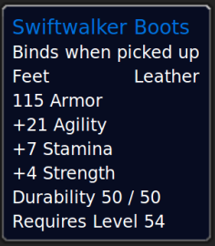 SwiftwalkerBoots