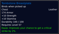 TombstoneBreastplate