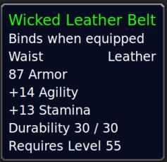 WickedLeatherBelt