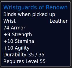 WristguardsOfRenown